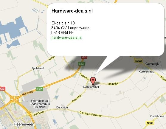 http://hardware-deals.nl/Downloads/Locatie.jpg